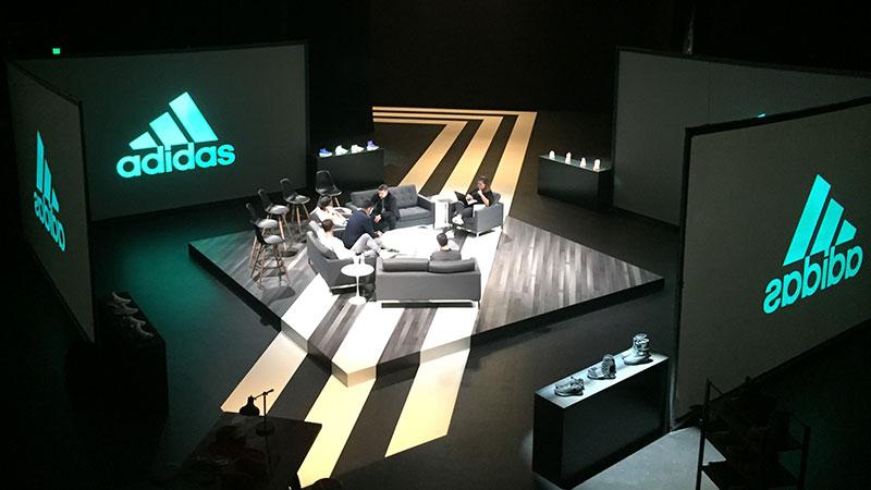 0002_Adidas_md