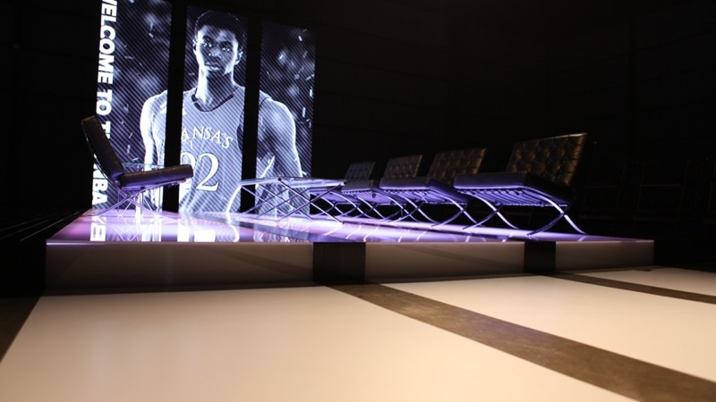 0010_Adidas-NBA-Player-Meetings_md