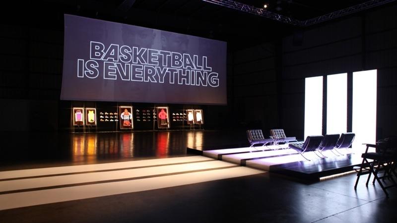0017_Adidas-NBA-Player-Meetings_md