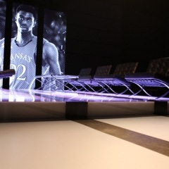 0010_Adidas-NBA-Player-Meetings_md