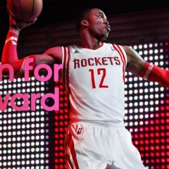 0115_Adidas-NBA-Super-Shoot_md