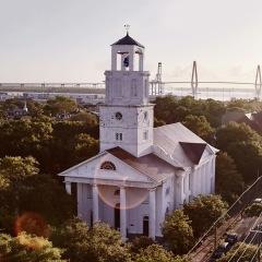 church-Photo-Composite